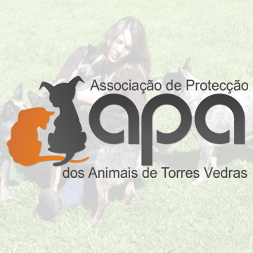 APA Torres Vedras