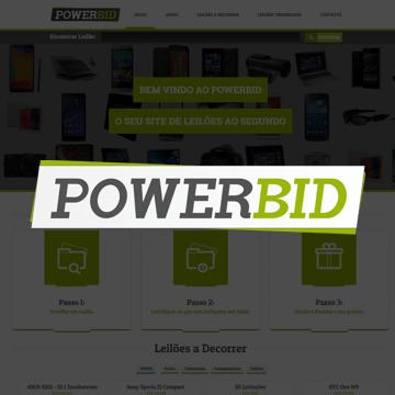 PowerBid
